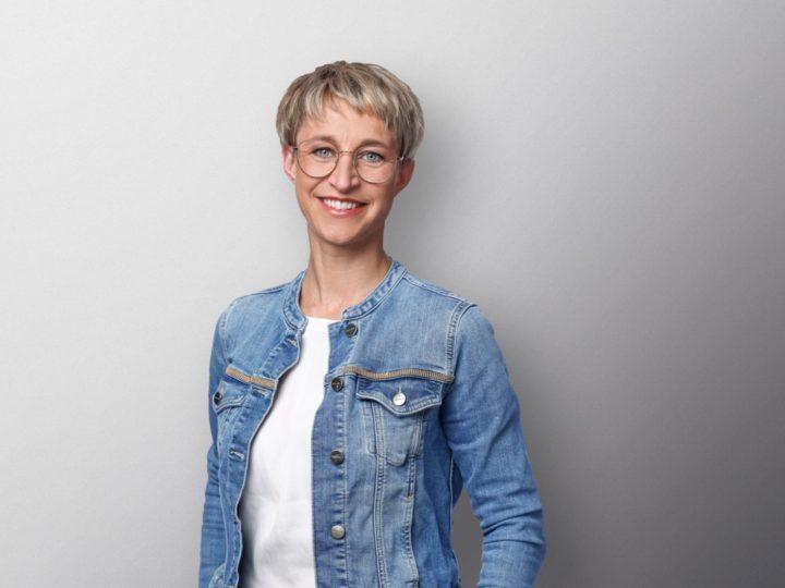 Nadine Schön Tholey